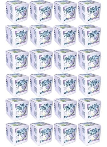 Cool Kız Çocuk Bebe Mor Günlük Spor Ayakkabı Mor